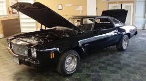 BangShift.com eBay Find: A 1973 Chevrolet Chevelle Laguna That ...