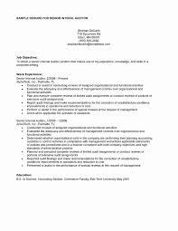 microsoft office sample resume templates resume for internal    resume for internal promotion resume writing tips for an internal promotion resumepower sample senior internal
