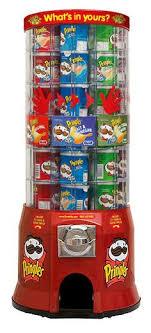 """Tubz Vending Machines For Sale Beauteous Nike """"Joga Bonito"""" Soccer Ball Vending Machine Nike Pinterest"""