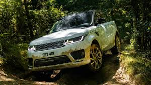 2018 land rover autobiography. perfect rover in 2018 land rover autobiography