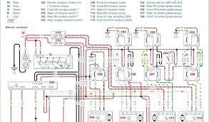 dodge truck stereo wiring diagram 2005 ram 2500 infinity 1999 van full size of dodge truck radio wiring diagram 2014 ram 1998 2500 diesel harness data diagrams
