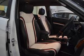 autocraft india 36 rama rd near kirti nagar metro station new seat covers bradford waterproof black