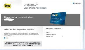 Can members receive points for the purchase of apple and beats products? Best Buy Question Myfico Forums 4354669