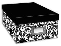 Decorative Boxes Michaels Decorative Storage Boxes Michaels Storage Design 48