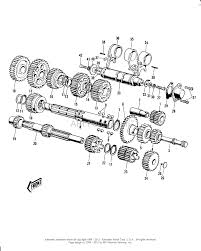 similiar harley davidson oem parts diagram keywords harley davidson engine diagram on harley davidson oem parts diagram