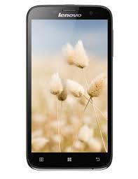 Lenovo A850 specs - PhoneArena
