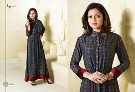 Designer Kurtis Wholesale Online Shopping 10 Affordable Kurtis You Should Buy Right Now Dresses