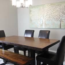 Design Your Own Dining Room Furniture Hampton Dining Set