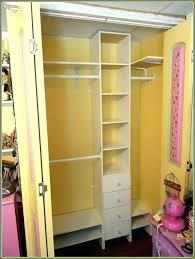 closet organizers home depot do it yourself pantry closet organizer closet organizers home depot home depot