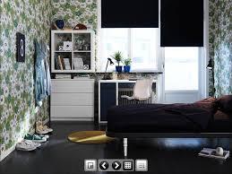 simple teen boy bedroom ideas. Teens Room Simple Teen Boy Bedroom Ideas For Decorating Within On How To Decorate Teenage Korean