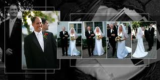 wedding album design. wedding photo album designs Goalgoodwinmetalsco