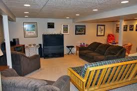 basement remodeling rochester ny. Fine Basement Basement_remodelingjpg With Basement Remodeling Rochester Ny
