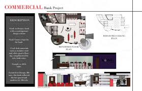 Interior Design And Decoration Pdf Interior Design Portfolio Examples Pdf R100 On Perfect Small 56