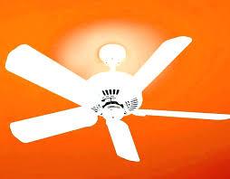 what direction should a ceiling fan go what direction should a ceiling fan go in the winter direction ceiling fan summer which direction should ceiling fan