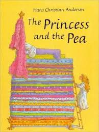 princess and the pea book. The Princess And Pea (Silver Penny Stories): Diane Namm, Linda Olafsdottir: 9781402784361: Amazon.com: Books | Pinterest Silver Book C