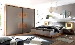 Schlafzimmer Einrichten Beispiele Super Ikea Deko Ideen