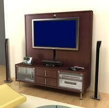 bedroom showcase designs. balaji interior decorator a big showcase designs of amazing inspiring for living bedroom t