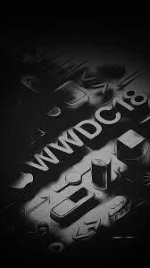 Black Keren - 1080x1920 - Download HD ...