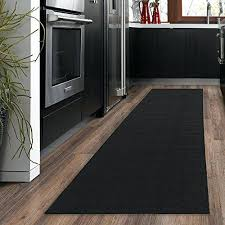 kitchen rugs with rubber backing review for non slip kitchen rugs plans non slip kitchen rugs uk