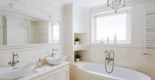 bathroom remodel maryland. bathroom remodel maryland i
