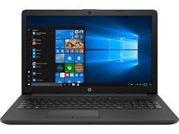 <b>Ноутбук HP 255 G7</b> (6BN08EA#ACB)