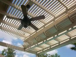 patio ceiling fans. Ceiling Fan Installation Patio Fans