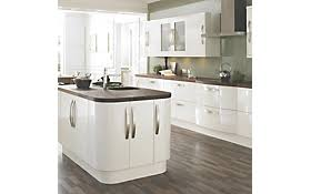 fitted kitchen design ideas. view fitted kitchens details kitchen design ideas