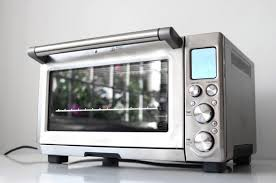 best convection ovens of 2018 reviews and ing guides