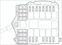 2012 fiat 500 fuse box diagram wiring manual diagrams info 2013 2015 fiat 500 fuse box diagram at 2012 Fiat 500 Fuse Box