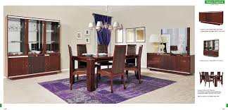 All Products  SA Furniture San Antonio Furniture Of Texas - Dining room tables san antonio