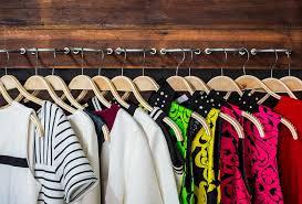 7 tips to organize your home using the konmari method