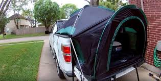 Best Truck Topper For Camping Reviews: Top-5 in June 2019!