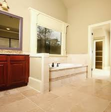 Bathroom Remodeling Millsaw Construction Impressive Sacramento Bathroom Remodeling Collection