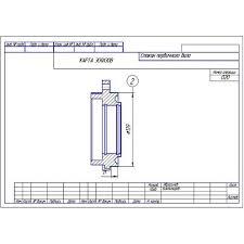 Дипломная работа на тему Проектирование моторного цеха для АТП   Дипломная работа на тему Проектирование моторного цеха для АТП имеющие грузовые автомобили КамАЗ 55111