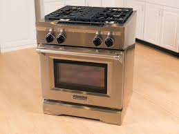kitchenaid kdrs407 photos 1 jpg