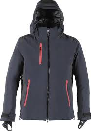 dainese back corries ski jackets black grey red dainese textile jacket new york