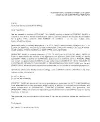 Sample Letter Request For Refund Of Excess Payment Archives ...