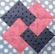 Free Beginner Quilt Patterns Twin Size Simple Quilt Block Patterns ... & Beginner Quilt Blocks Patterns Free Free Quilt Block Patterns Starwood  Quilter Card Trick Quilt Block Beginner Adamdwight.com