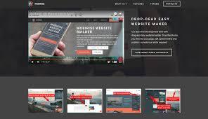 Free Resume Website Builder Wysiwyg Mobile Website Builder Resume Website Builder Free Full Hd 19