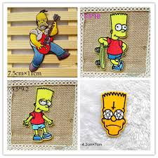 Clothes decorative cloth stickers children's <b>embroidery</b> flower patch ...