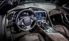 2018 chevrolet corvette zr1. delighful chevrolet 2018chevroletcorvettezr1interior intended 2018 chevrolet corvette zr1 8