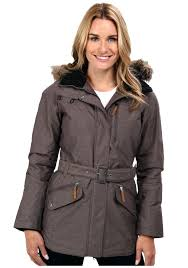 columbia peacoat travel raincoats for women jacket columbia peacoat