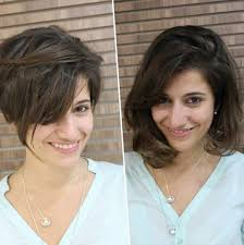 Haircuts Hairstyle 363 best hairstyles and haircuts 20162017 images 2662 by stevesalt.us