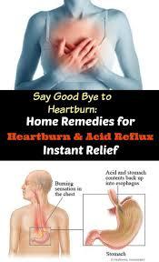 Best 25+ Treatment for heartburn ideas on Pinterest | Natural cure ...