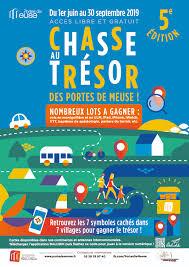 Les Chasseurs de Trsor II: Les Toiles Enchantes jeu Les Chasseurs de Trsor II: Les Toiles