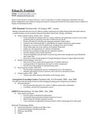 Sample Resume For Paraprofessional Position Paraprofessional Cover