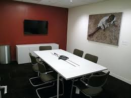 bank and office interiors. Bank Interiors Standard Chartered Office . Yes And Tacoma O