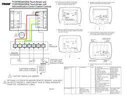 emerson thermostat wiring diagram turcolea com general purpose transformer 120 240 at Emerson Transformer Wiring Diagram