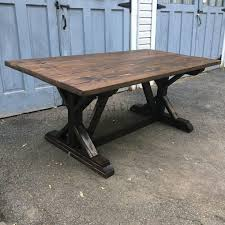 medium size of dining tables reclaimed wood dining table set reclaimed wood kitchen table sets solid