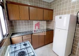Propertyfinder.qa